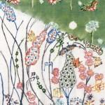 2007 芸草