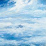 85回2011霊空-祈り-