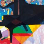 2015 ピアノ コンチェルト 311「希望」