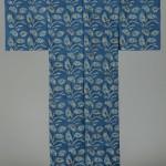 2014 東風に 着物