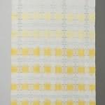 2011 「檸檬」 着物