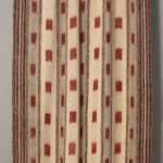 2008 斑鳩の春霞み 250×135