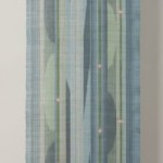 2013 カンビレーの滝へ 着物