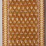 2011 アラベスク 151.5×97