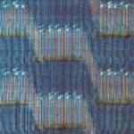 2006 水辺2006 570×38