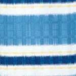 2004 西海の祈り 着物