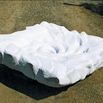 50×170×140cm 大理石