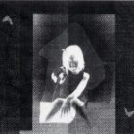 コピープリント ( 59cm X 80cm )