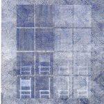 リトグラフ(85cm X 62cm)