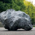 100×150×100㎝ 石