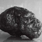 155×230×150cm アルミニウム