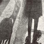 木版 ・凸版(108 x 135cm)
