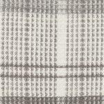 伊藤孝子(織) 冬ごもり 60.0×241.5